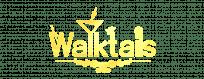 Walktails
